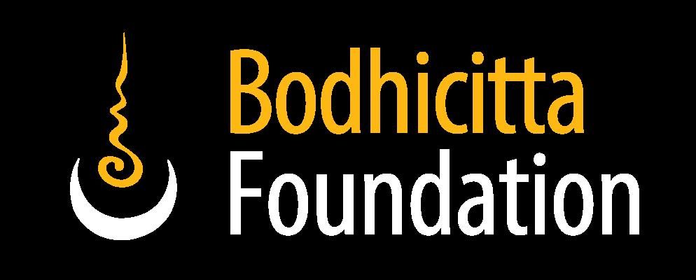 Bodhicitta Foundation
