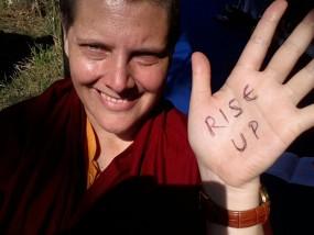Yeshe Bodhicitta