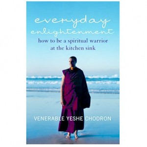 Everyday Englishten Book