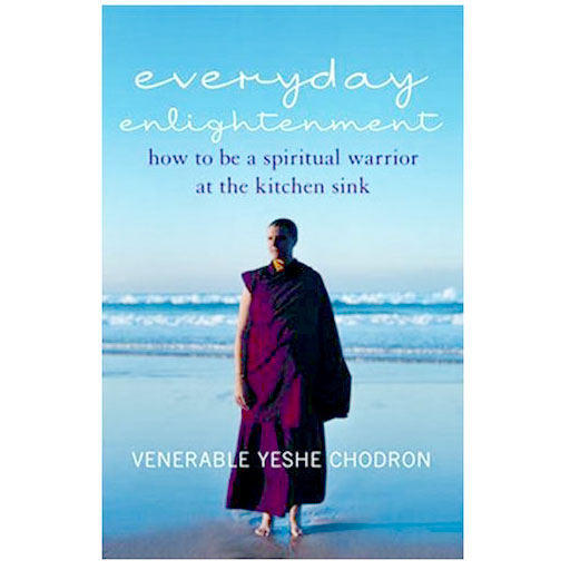 Everyday Englishten Book