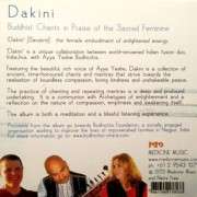 Dakini_CD_back