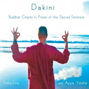 dakini-cd-cover